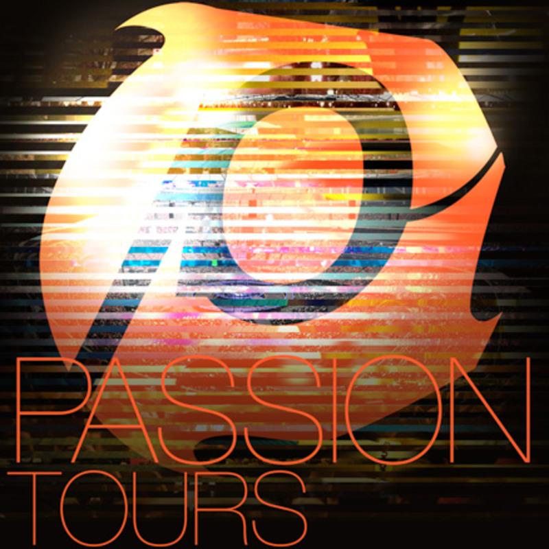 Large_tour-general